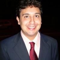 Flavio Emery
