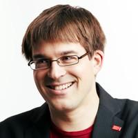 Florian Echtler