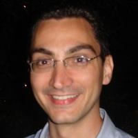 Fotis Psomopoulos
