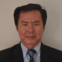Fredolin Tangang