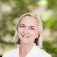 Frances Separovic