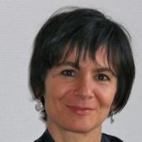 Francesca Palladino