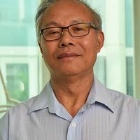 Fu-Ming Tao