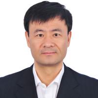 Fuqiang Cui