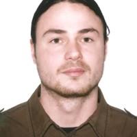 Gábor Gárdonyi