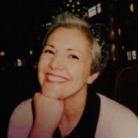 Gail Austen