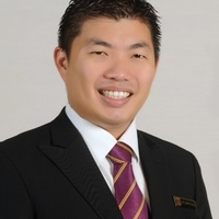 Garry Kuan