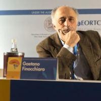 Gaetano Finocchiaro