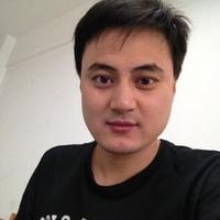 Gaoxiang Ouyang