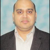 Gaurav Varshney