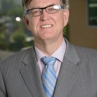 Gary Burkholder