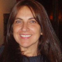 Gabriella Pasi