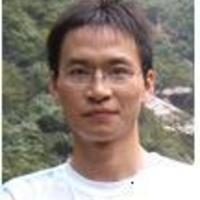 Gang Liu