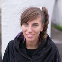 Galina Abyzova