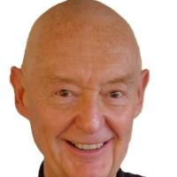 Georges Halpern