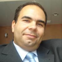 Gerardo Lisboa