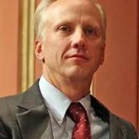 Geoffrey Gerstner