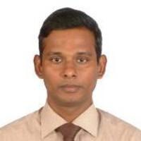Gehan Jayasuriya