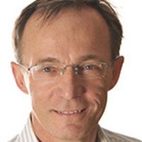 Georg Heiss