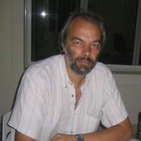 Georg Umgiesser