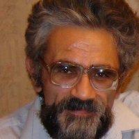 Gennadi Malaschonok