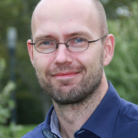 Gerhard Andersson