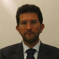 Gianpaolo Reboldi