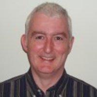 Giles Foody