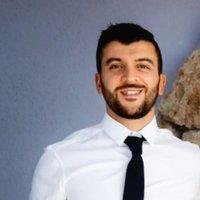 Giuseppe Destefanis