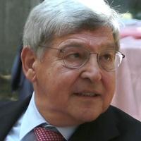 Giuliano Gasperi