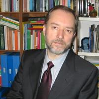 Giorgio Vallortigara