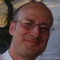 Giorgio Dall'Olmo