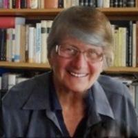 Gisela Kaplan