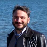 Giorgio Gonnella
