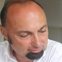 Giuseppe Nocentini