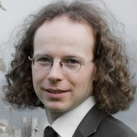 Gilbert Fruhwirth