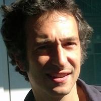 Gian Tartaglia