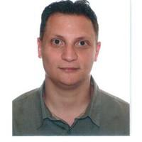 Giuseppe Guerrisi