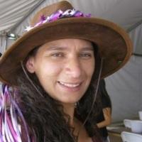 Gizelle Hurtado