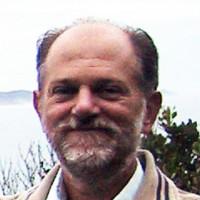 Giuseppe Notarbartolo di Sciara