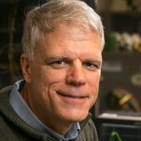 Glenn Daehn