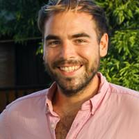 Gonzalo Araujo