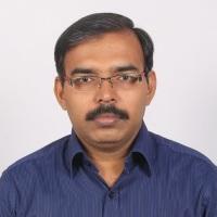 Gothandam Kodiveri Muthukaliannan