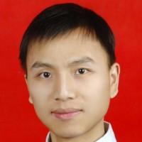 Gonghua Lin