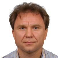 Gregory Kroliczak