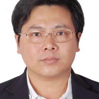 Guo shi Liu