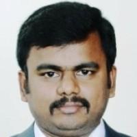 Gurudeeban Selvaraj