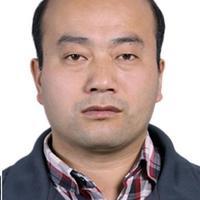 Guojun Liu