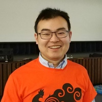 Guang Liu