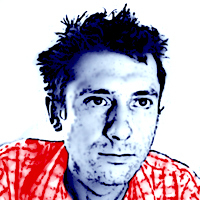 Guillaume Dumas